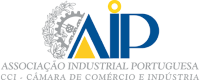 //actonit.pt/wp-content/uploads/2017/03/aip-2.png