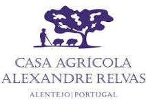 //actonit.pt/wp-content/uploads/2017/03/caar.png