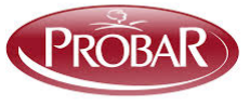 //actonit.pt/wp-content/uploads/2017/03/probar.png