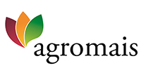 //actonit.pt/wp-content/uploads/2017/05/agromais_small-2.jpg