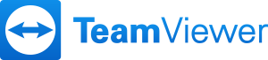 https://actonit.pt/wp-content/uploads/2017/05/teamviewer-logo-big-300x68.png